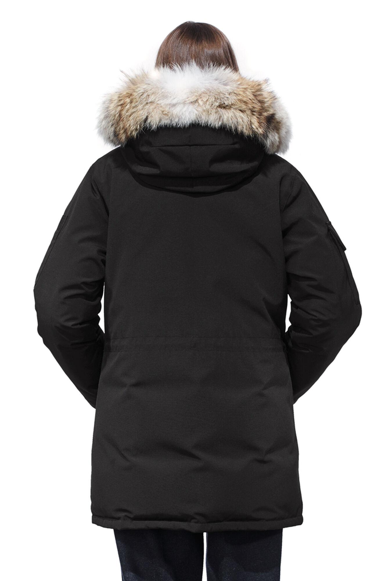 expedition parka women canada goose. Black Bedroom Furniture Sets. Home Design Ideas