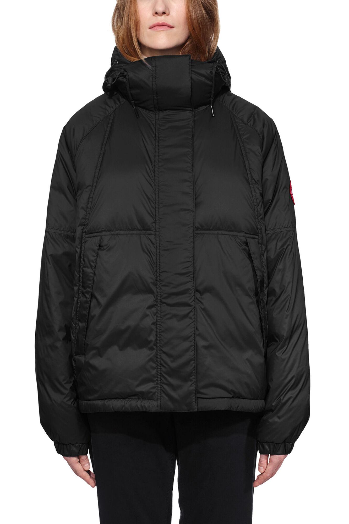 Campden Jacket
