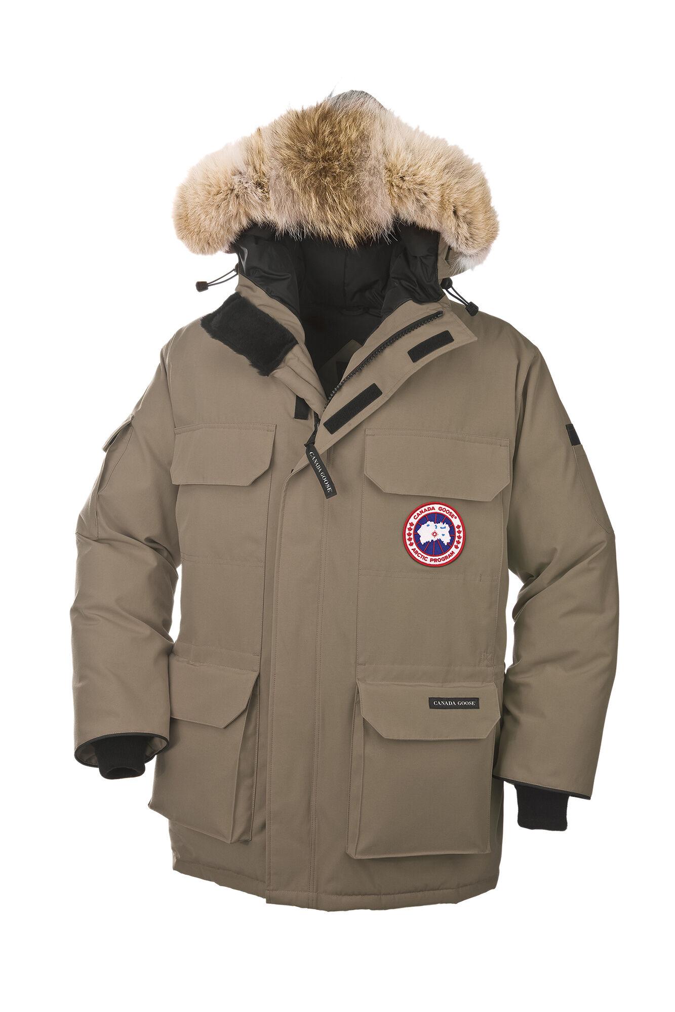canada goose 4565ma