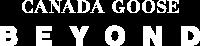 BEYOND | Canada Goose®