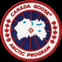 canada goose garantie a vie