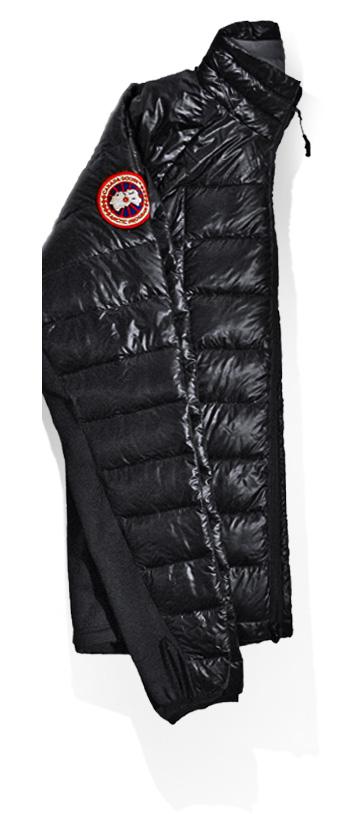 Canada Goose HyBridge® Lite Jacket