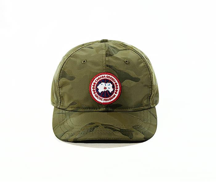 2016 OVO 棒球帽