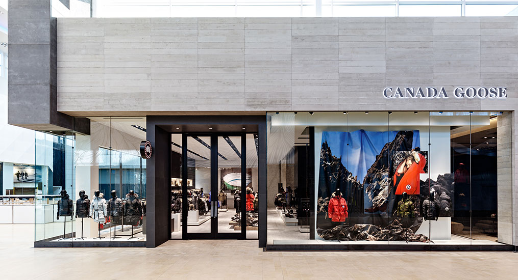 canada goose outlet new york city
