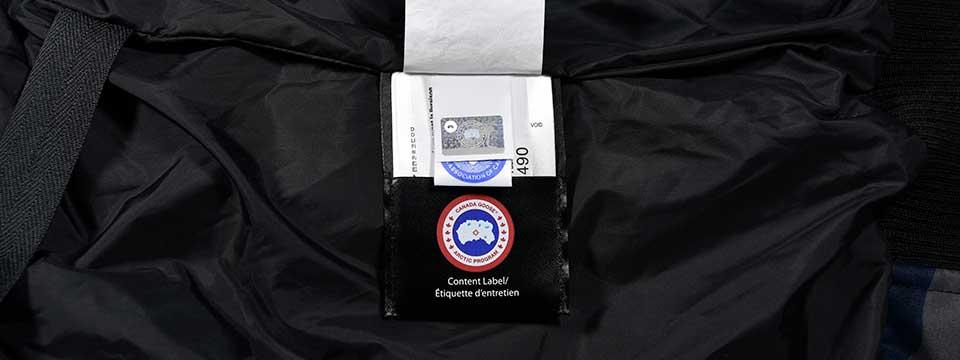 logo con ologramma di qualità sull'etichetta che dimostra l'autenticità del prodotto