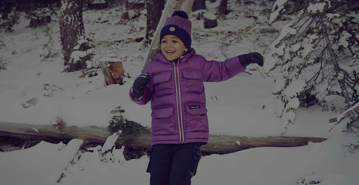Canada Goose toronto online official - Find a Retailer   Canada Goose?