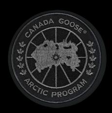 canada goose warranty