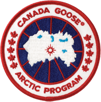 Canada Goose kids outlet authentic - Men's Arctic Program Expedition Parka | Canada Goose?