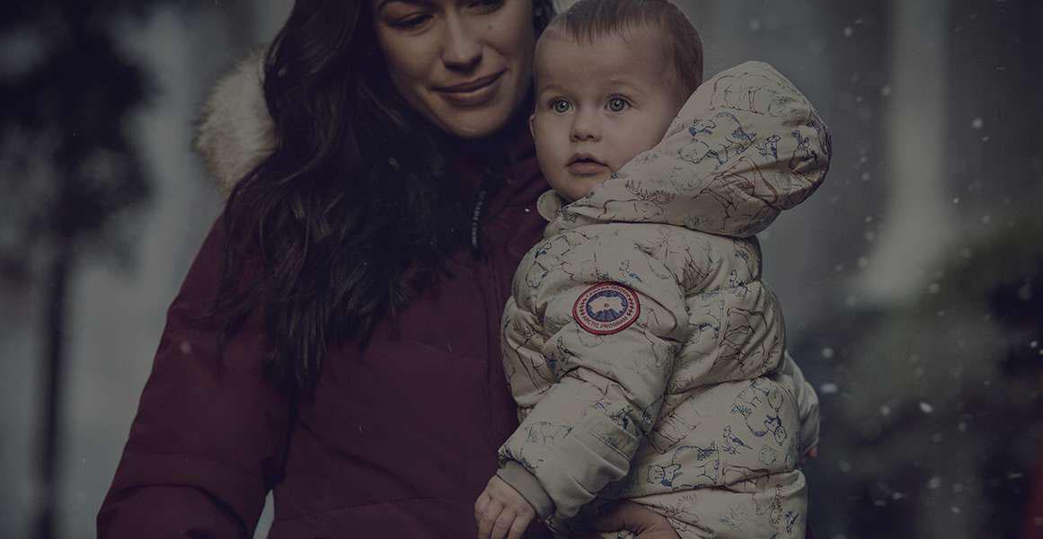 Shop Baby & Toddler