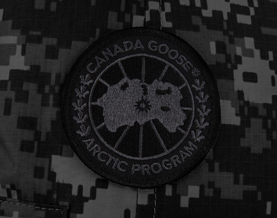 Canada Goose toronto sale authentic - Find a Retailer | Canada Goose?